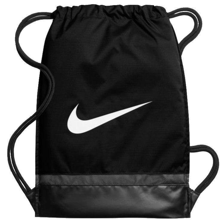 Worek Nike Brasilia BA5338 010