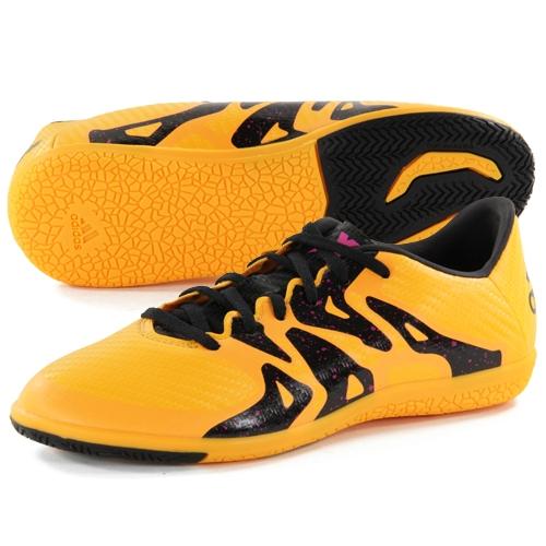 ADIDAS obuwie dziecięce halówki buty sportowe 29