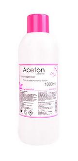 Aceton kosmetyczny 100ml