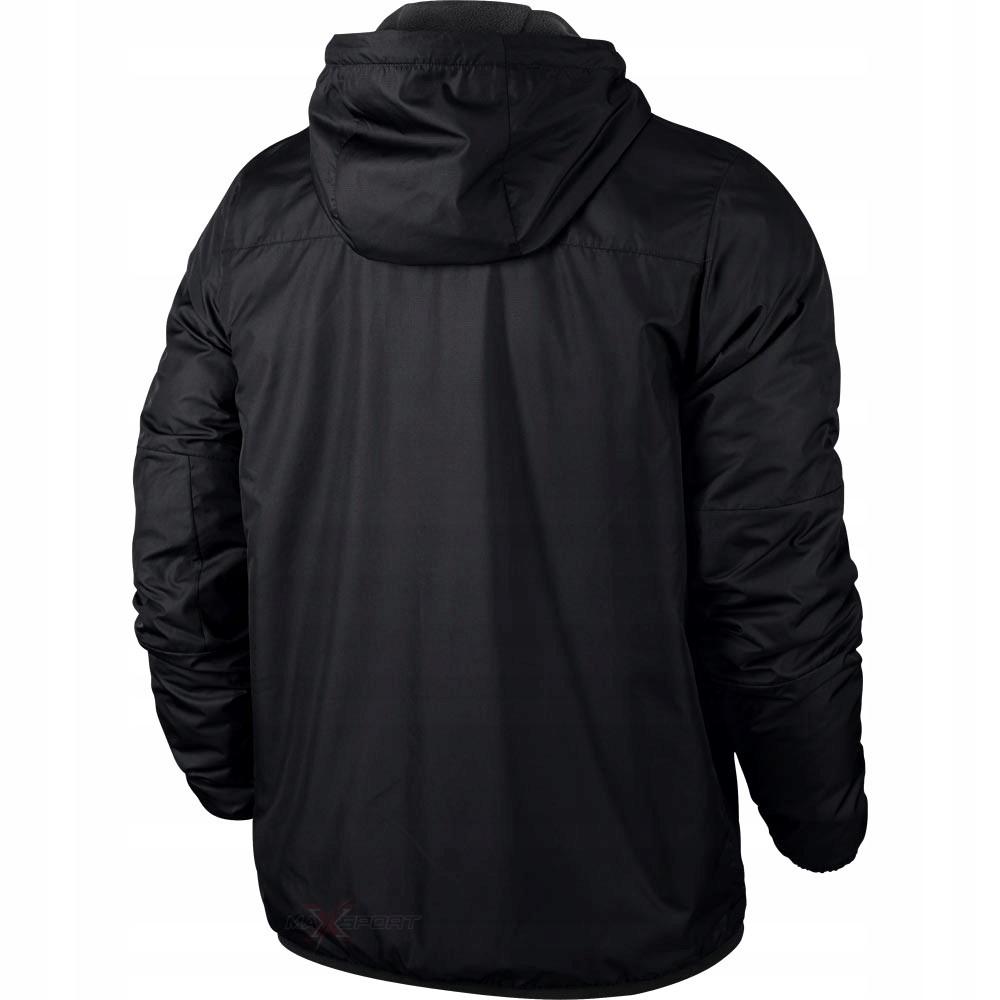Nike kurtka męska termoaktywna na polarze XL 0897. Ceny i
