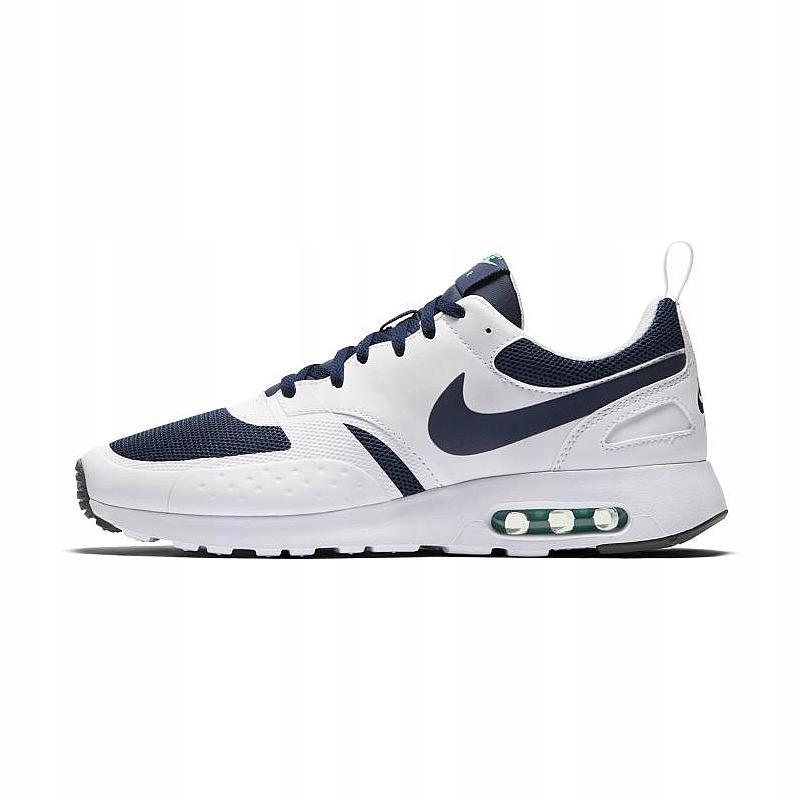 Nike Air Max Vision 918230 400
