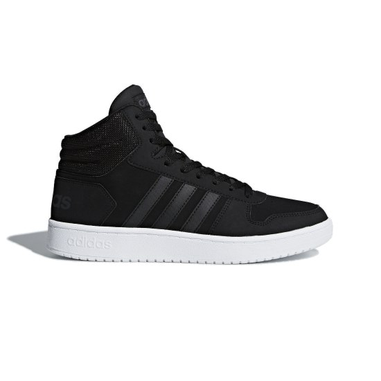 Adidas buty VS Hoops Mid 2.0 DB0113 37 13