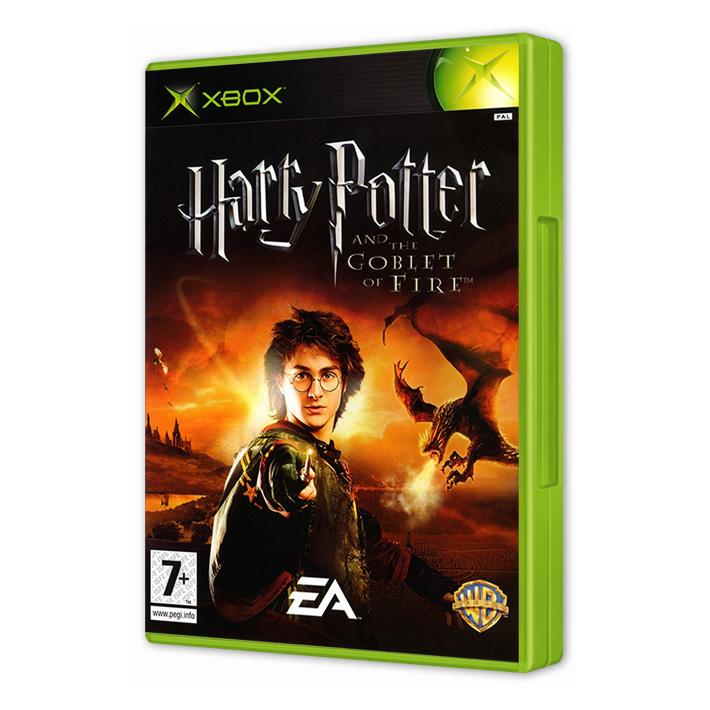 Harry Potter I Czara Ognia Rowling Wydanie 1 8441006591 Oficjalne Archiwum Allegro