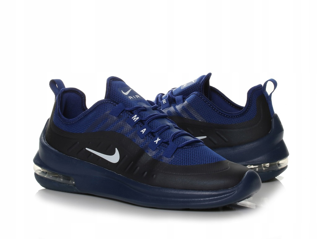 Buty m?skie Nike Air Max Axis AA2146 401