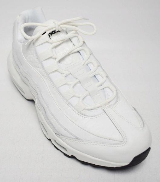 Nike Air Max 95 BUTY SPORTOWE damskie 43