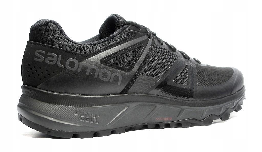 Buty Salomon Trailster 404877