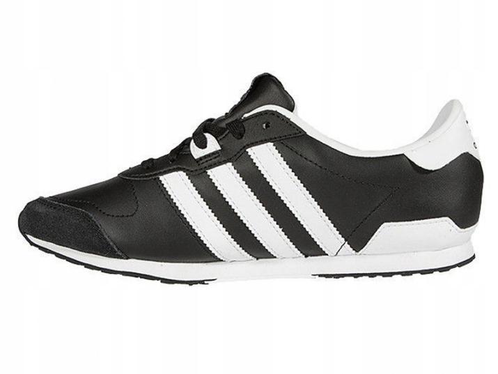 buty damskie adidas zx 700 be lo w