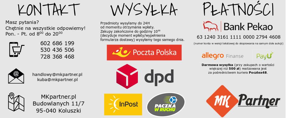 Barwnik Azorubina W Proszku E122 500g 7173777160 Oficjalne Archiwum Allegro