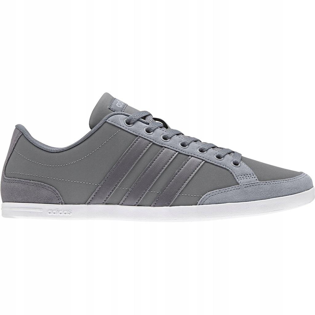 Adidas, Buty męskie, Caflaire, rozmiar 41 13