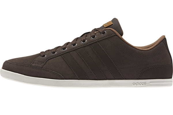 Buty adidas CAFLAIRE AW4706 r.42