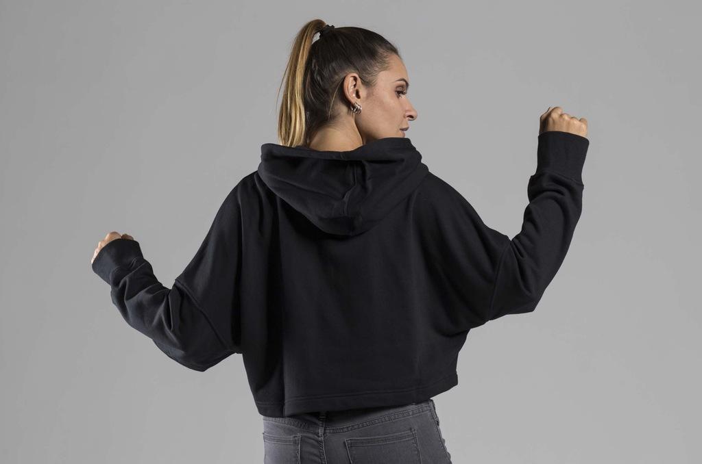 Bluza adidas DH2759 sklep internetowy, sklep
