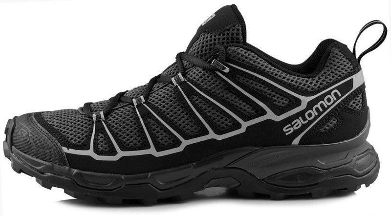salomon buty męskie x ultra prime m 371663