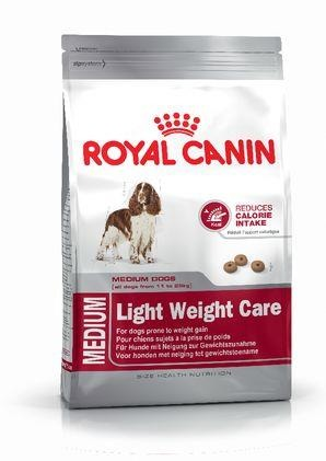 royal canin karma dla psów medium junior 13 kg