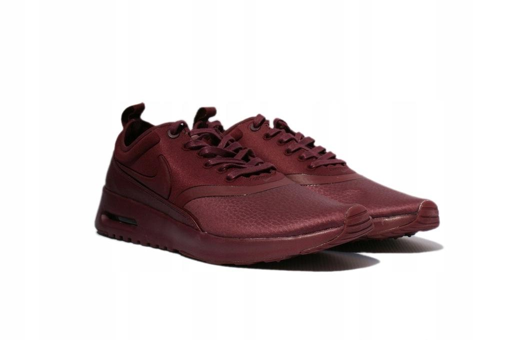 WMNS Nike Air Max Thea Ultra Premium 37,5