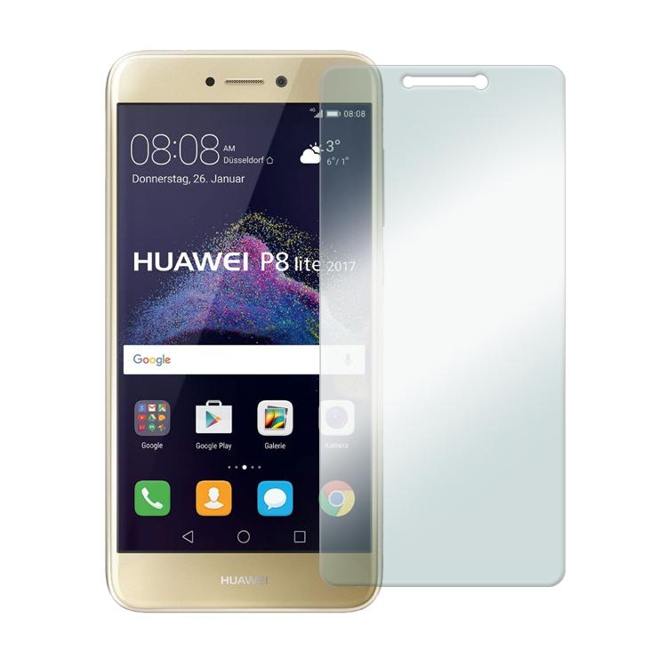 Szklo Hartowane Huawei P9 Lite 2017 6931425967 Oficjalne Archiwum Allegro