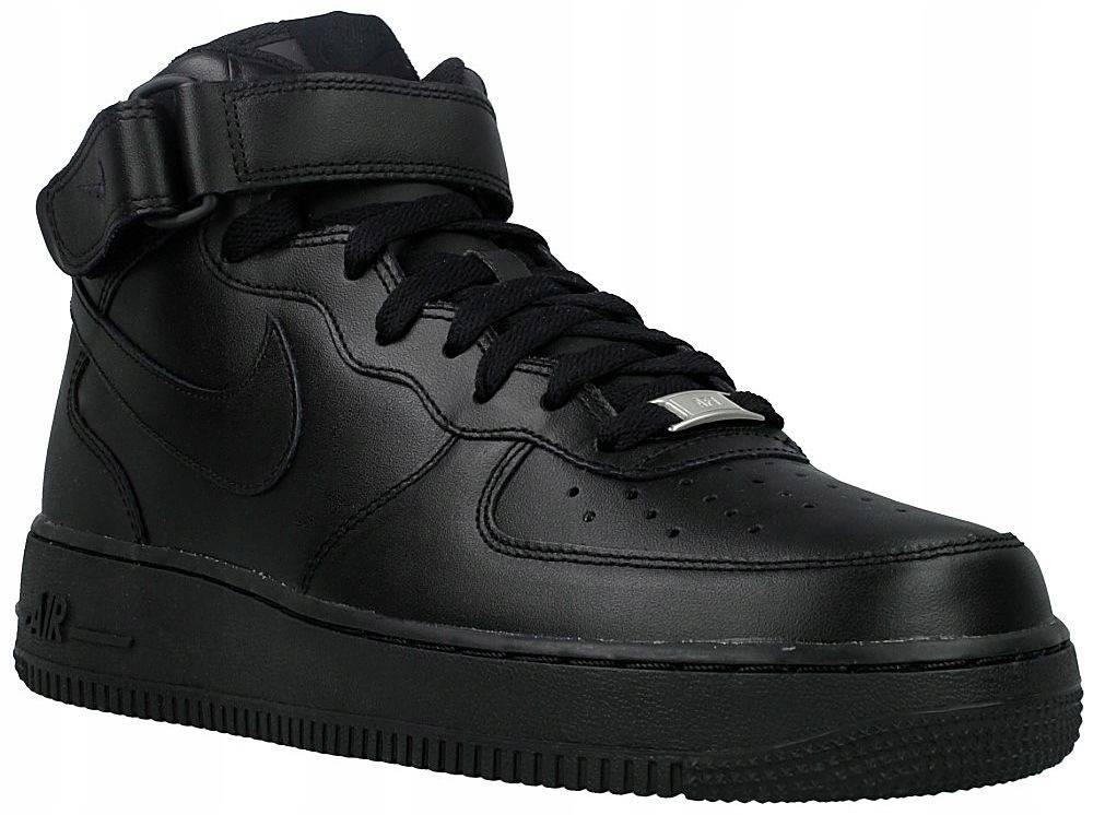 Nike Air Force 1 Mid 07 Buty Męskie Damskie roz.38