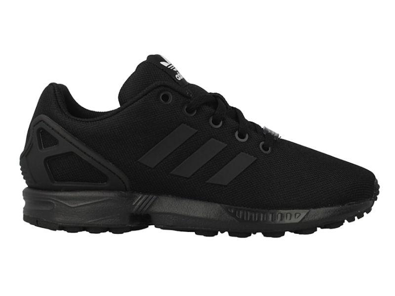 adidas zx flux damskie czarne 37
