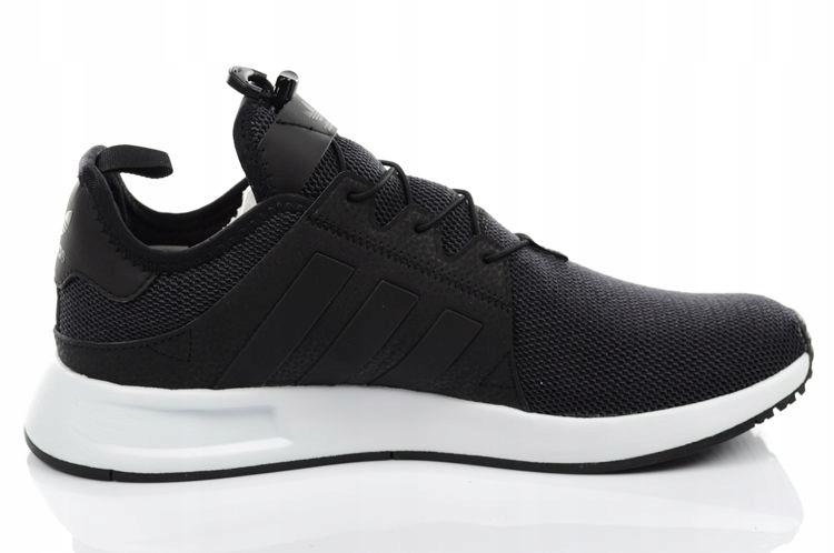 Buty sportowe Adidas X_PLR [BB1100] 46