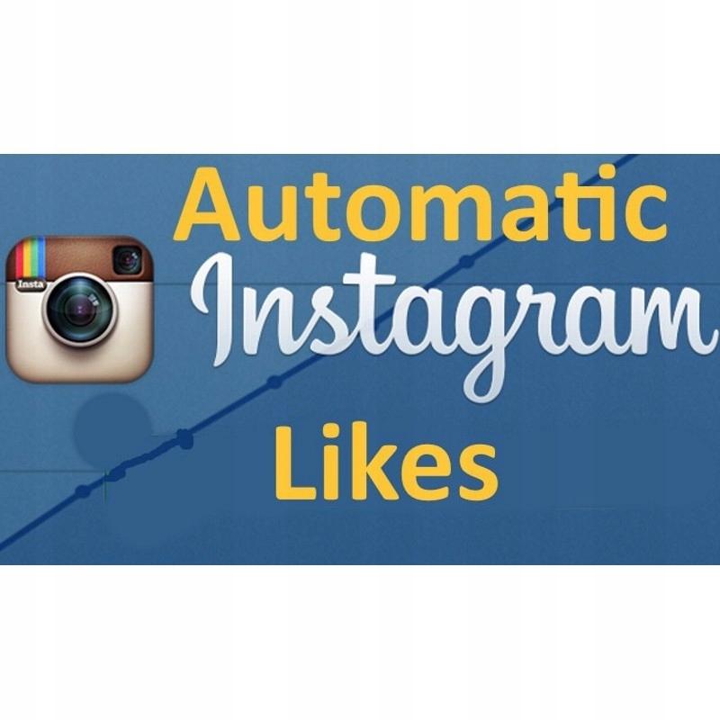 100 Instagram Ig Followers Obserwujacych Gwarancja 7576706321 Oficjalne Archiwum Allegro