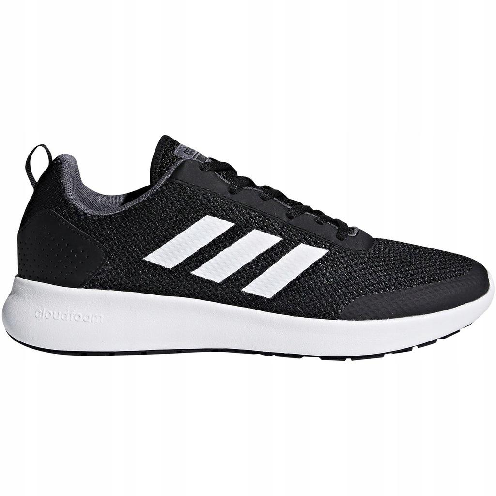 Adidas element race w Buty damskie Allegro.pl