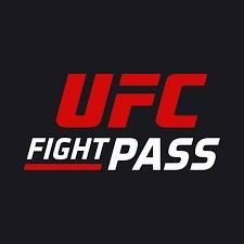 Konto UFC Fight Pass 6 Miesięcy - 7764015167 - oficjalne archiwum Allegro