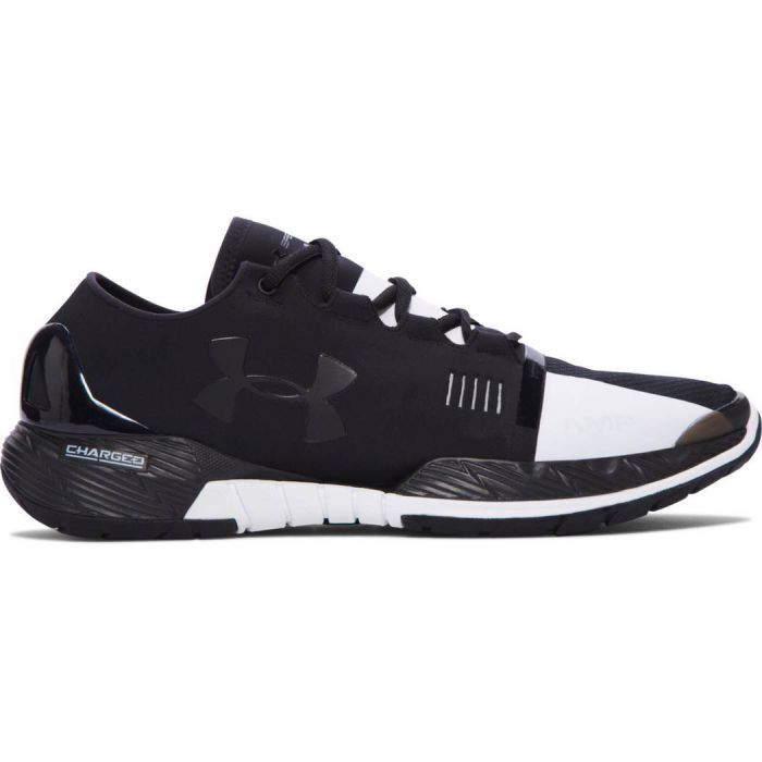 Under Armour Buty Speed Form Amp-45