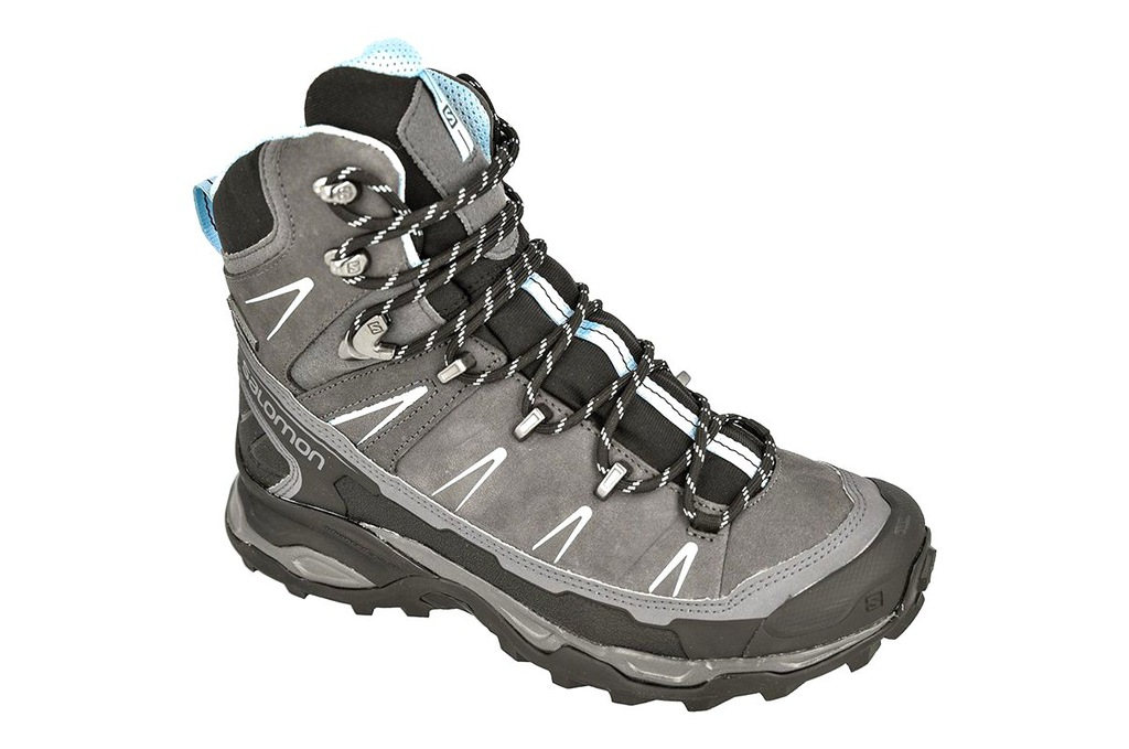 Buty trekkingowe Salomon X ULTRA TREK GTX r.39 13