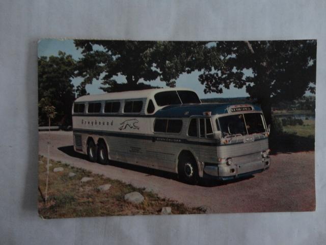 Stary Amerykanski Autobus 37857 7757040628 Oficjalne Archiwum Allegro