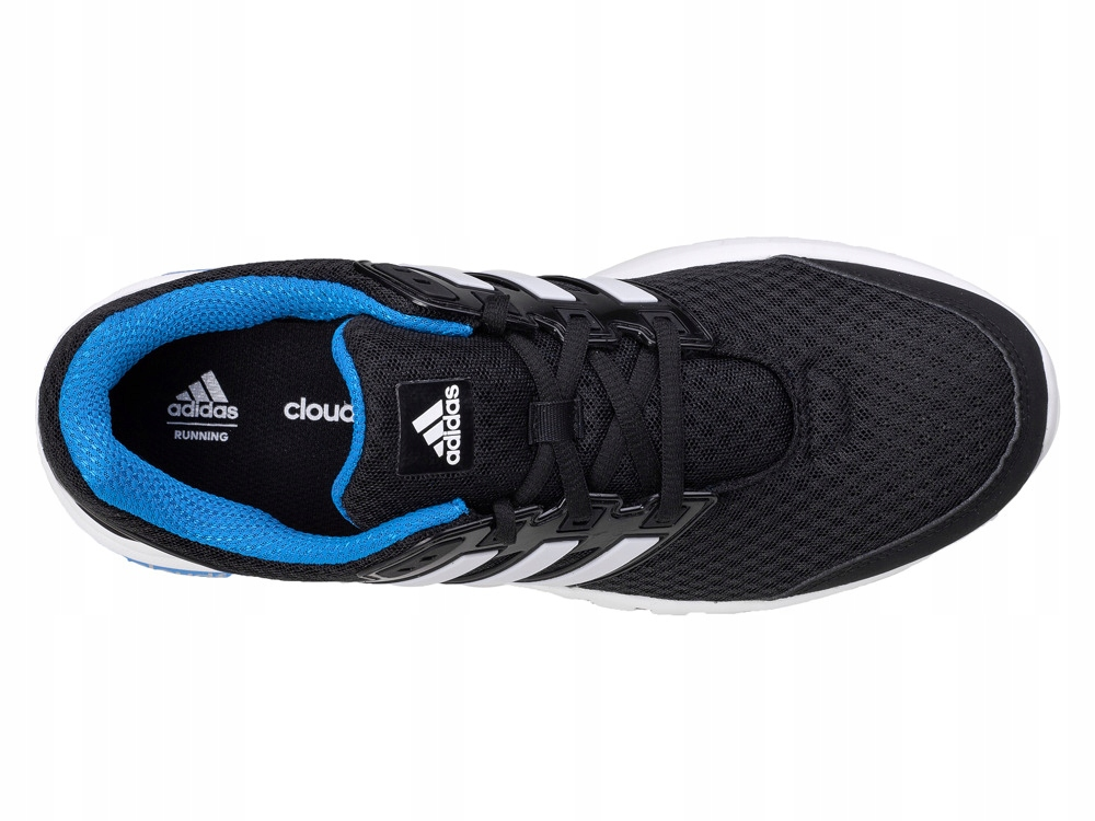 Adidas Buty Męskie Galaxy 2 Elite M BB1665 42 7619160481