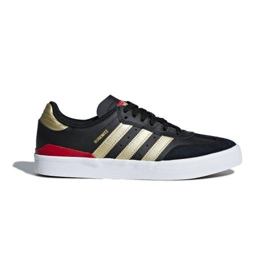 Buty Originals Adidas Damskie Polska,Adidas Busenitz Vulc