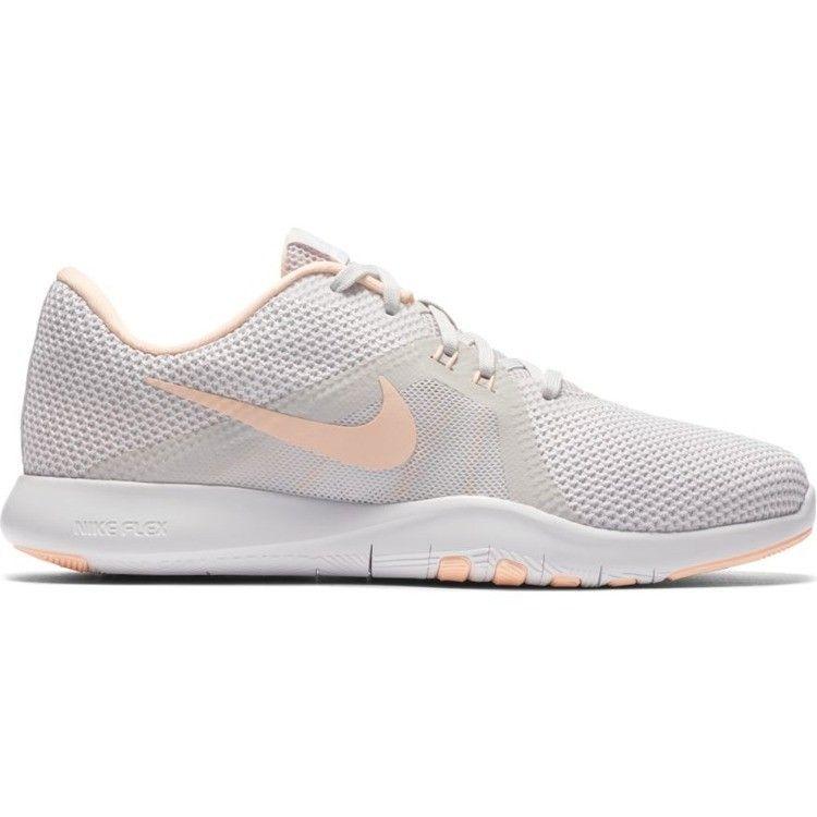 Nike Buty damskie biegowe Revolution 3 szare r. 39 (819303 022) ID produktu: 1580245