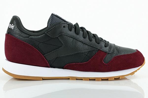 Buty Reebok Cl Leather Gi Bs9744 45 kup online | eMAG.pl
