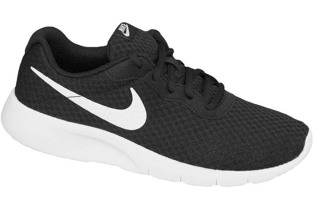 Buty damskie Nike TANJUN (GS) 818381 011