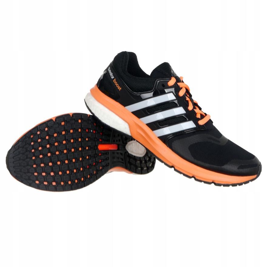adidas buty do biegania adidas questar boost