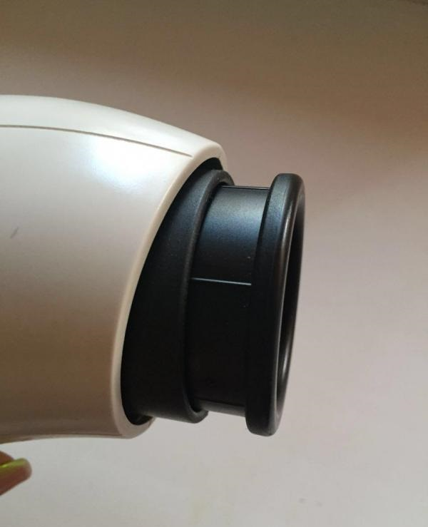 allegro filtry do lampy bioptron