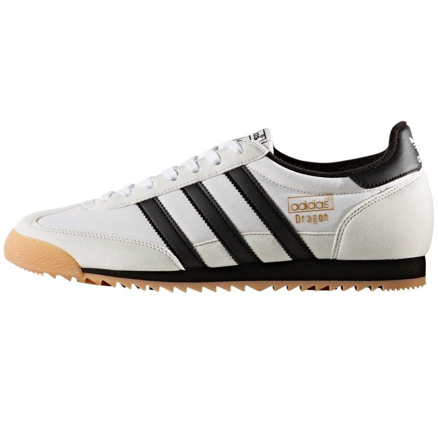 Buty adidas Originals DRAGON OG BY9705 44 23 biał