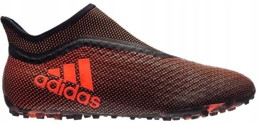 adidas X Tango 17+ CG3267 buty męskie r 46 7478396641