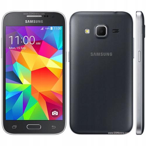 Samsung Galaxy Core Prime Sm G361f Ladny Stan 7717044606 Oficjalne Archiwum Allegro