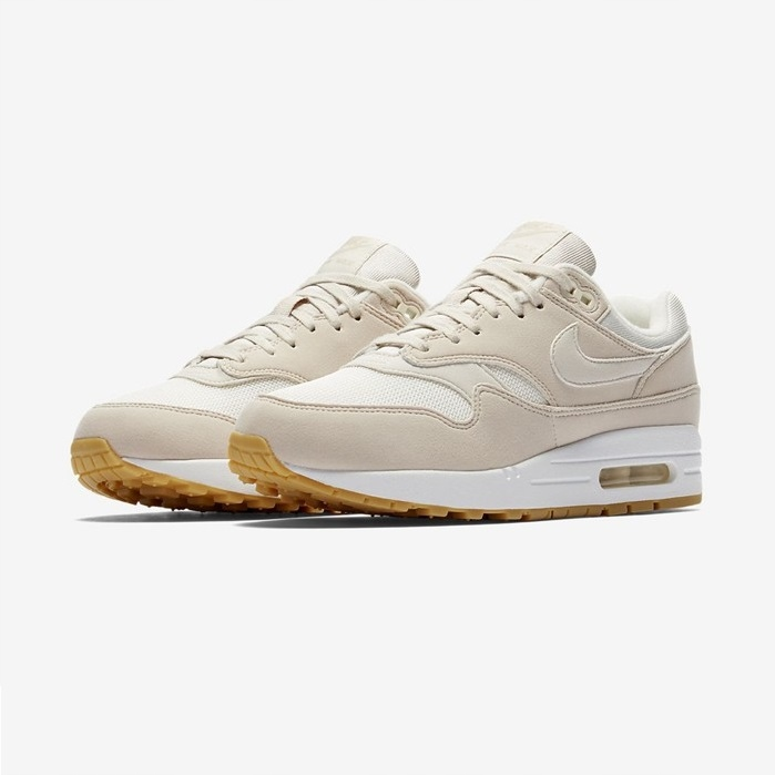 Buty NIKE AIR MAX 1 WMNS 319986 036 37,5 7619778461