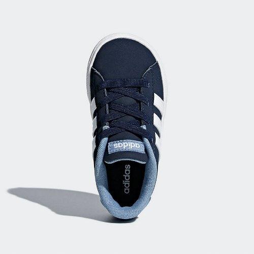 Buty Dziecięce adidas Daily 2.0 I Rozmiar 24