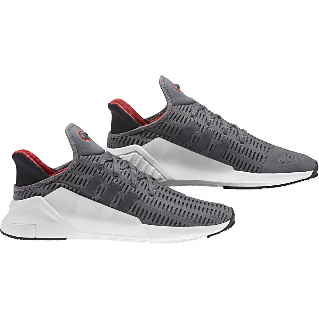 Buty adidas CLIMACOOL 02.17 CG3346 r. 43 13