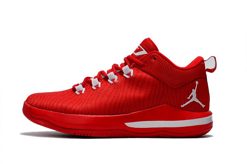 Buty Damskie Air Jordan Czerwone Air Max r. 40 Ceny i