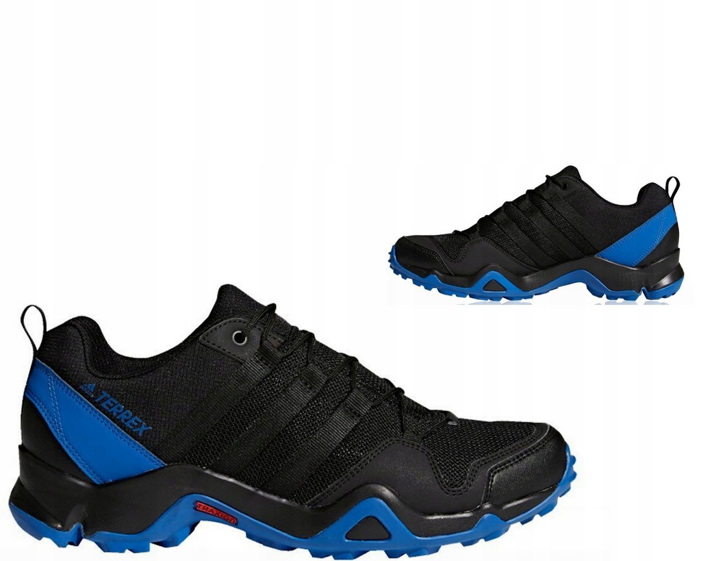 buty adidas gorotex site allegro.pl