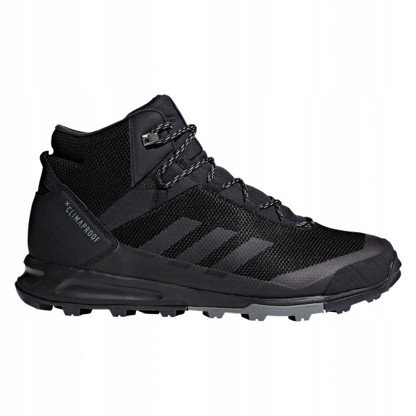 buty trekkingowe adidas terrex tivid mid cp