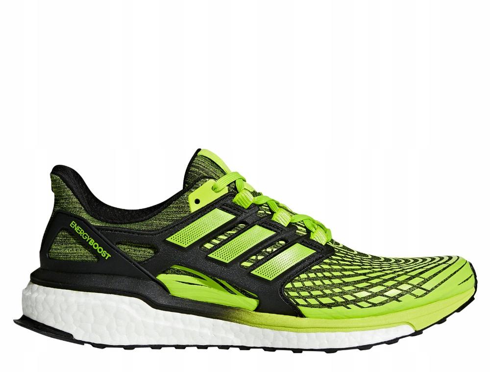Buty m?skie adidas Energy CP9542 44 23