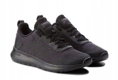 adidas Element Race B44892 r. 38 # 23,5 cm 7585765904