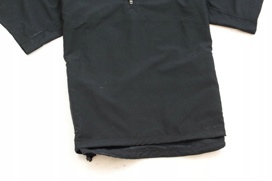 M Adidas Koszula Męska Krótki Rękaw Zip Up roz L