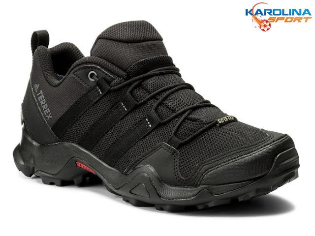 Buty adidas Terrex AX2R Gtx CM7715 r.43 13 Ceny i opinie