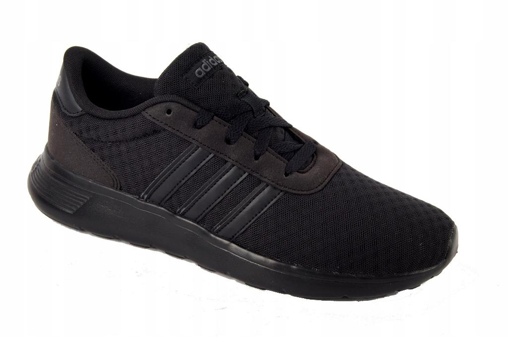 new buty adidas lite racer bc0073 rozmiar 42