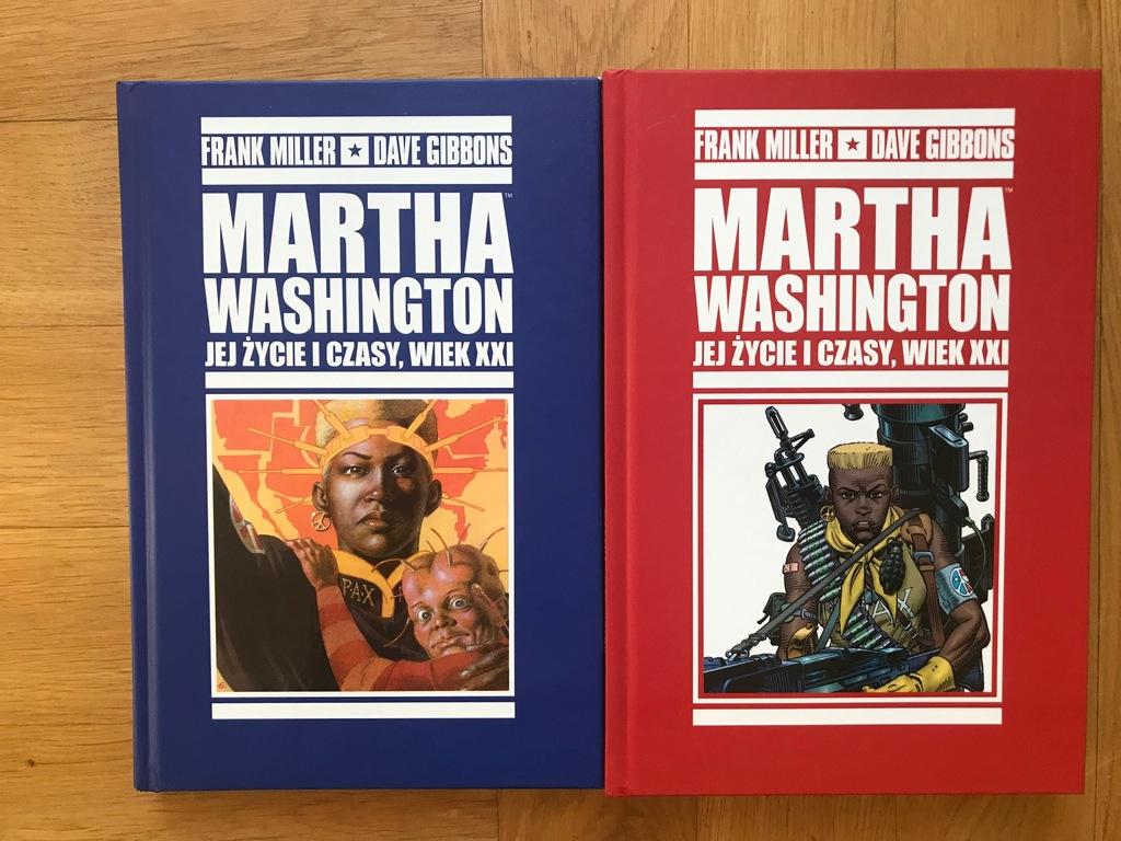 MARTHA WASHINGTON -1,2-tw.opr.